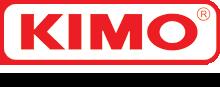 Anemometer Shop